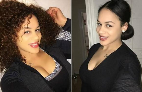'Obsessed' woman bombarded her former Tinder lover