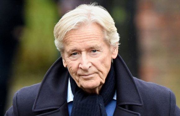 I forgive accusers who put me through sex-abuse trial says Bill Roache