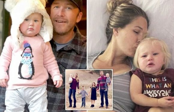 Bode Miller 911 call: Daughter was underwater for a couple of minutes