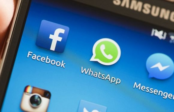 WhatsApp will stop working on millions more people's handsets