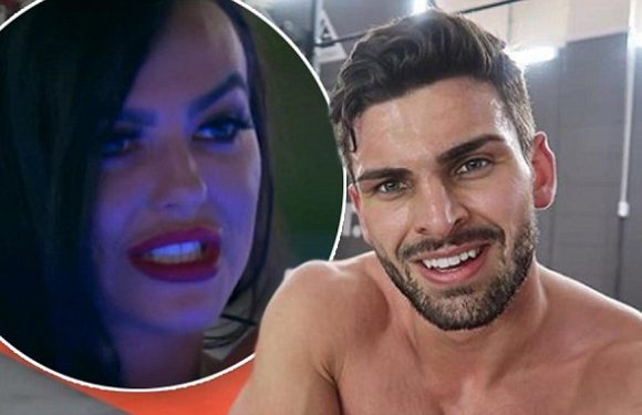 Love Island: Adam's family leap to his defence following backlash