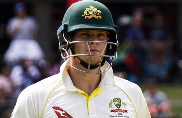 Toronto captain welcomes Smith for Canada T20 league