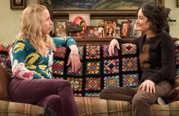 ABC Officially Picks Up The 'Roseanne' Spinoff, Tentatively Titled 'The Conners'