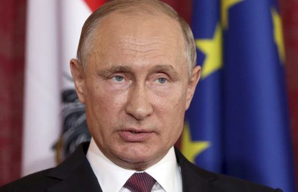 Don't let obsession with Putin's 'evil' plans overshadow World Cup