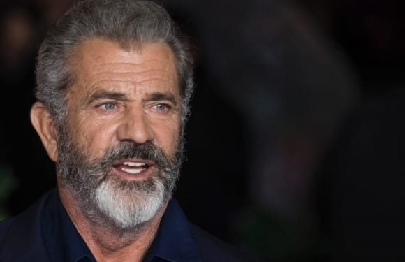 Mel Gibson loses bid to block film release