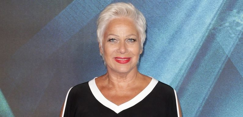 Denise Welch to make shock return to Loose Women
