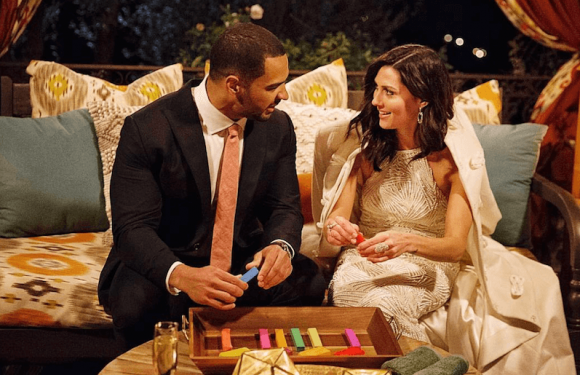 'The Bachelorette': Contestants Who Quit the Show Instead of Getting Sent Home