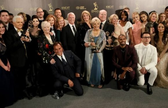 'Days Of Our Lives' Spoilers: Tragedy Strikes Salem When Residents Endure The Loss Of A Loved One