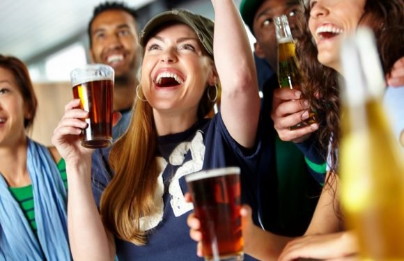 Host the perfect World Cup viewing party with these amazing food and drink deals