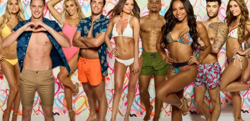 How much Love Island stars have spent on plastic surgery 'revealed'