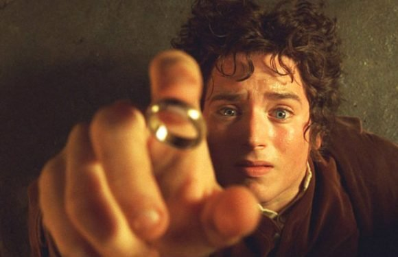 Will Amazon's 'Lord of the Rings' TV Show Really Be the New 'Game of Thrones'?
