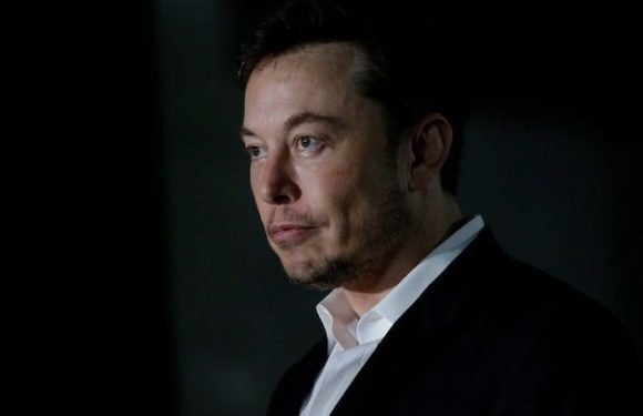 Elon Musk Says Fermi Paradox Study Is Another Sign Humans Need To Colonize Other Planets