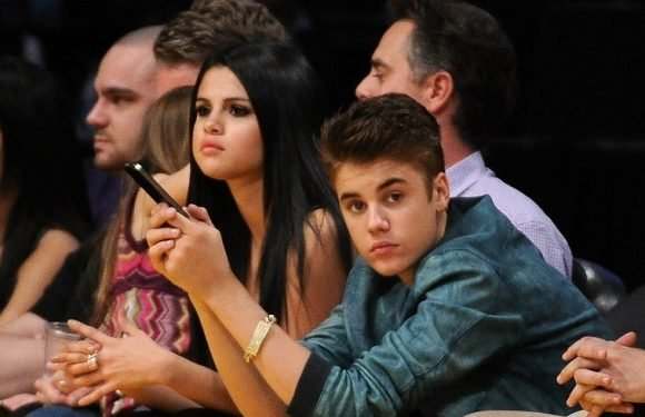 Justin Bieber May Already Be Moving On From Selena Gomez