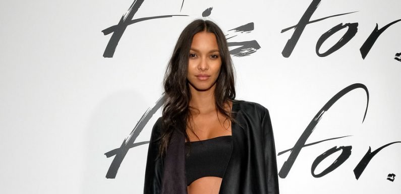 Model Lais Riberio Reveals She No Longer Participates In Milan Fashion Week Due To Racism And Discrimination