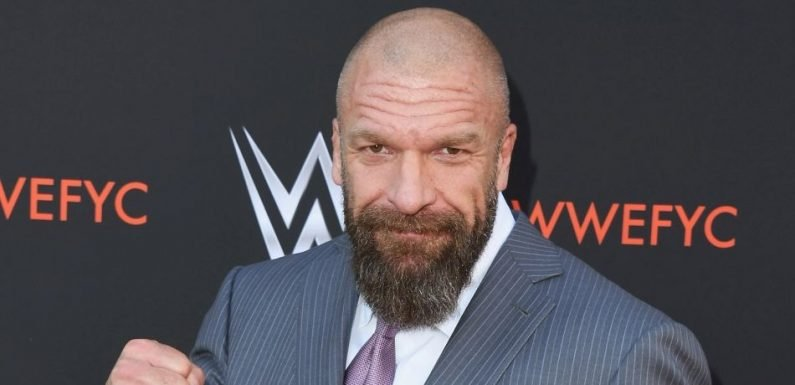Triple H's NXT Puts Off A Better WWE Show Than Vince McMahon's Raw Or Smackdown, And Here's Why [Opinion]