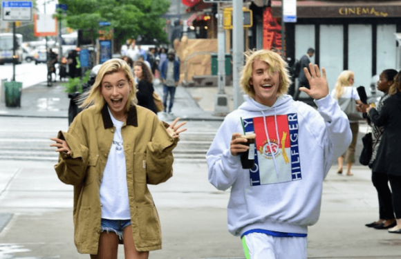 Are Justin Bieber and Hailey Baldwin Back Together? Why the Two Are Fueling Romance Rumors
