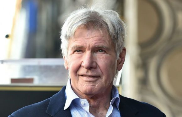 'Indiana Jones 5' Release Pushed Back For Months, Maybe A Year