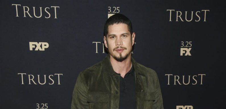'Sons Of Anarchy' Spin-Off 'Mayans MC' Won't Drive Head-On Into Politics