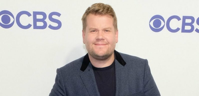 Melissa McCarthy & James Corden Join Forces For 'Super Intelligence'