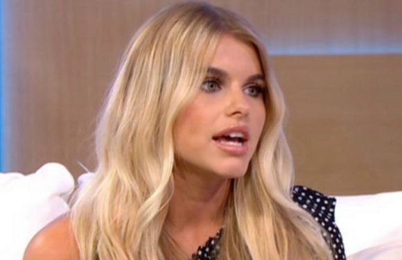 Love Island's Hayley blasts 'bad portrayal' and reveals what viewers didn't see