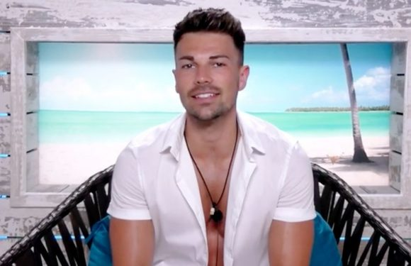Real reason Sam Bird chose Samira Mighty revealed in Love Island