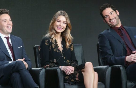 'Lucifer' Fans Are Jubilant After Netflix Announces They Will Pick Up the Series For Season 4