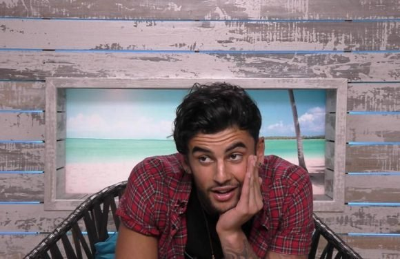 Love Island's Niall Aslam's exit means the islanders could recouple TONIGHT