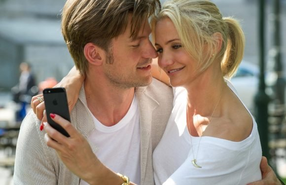 These are the seven personality types most likely to be unfaithful to a partner