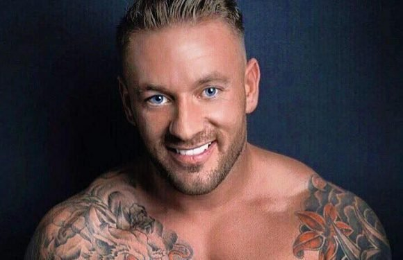 Prison chiefs to probe death of Love Island star Shannon Reilly McGrath's boyfriend Daniel 'Dano' Doyle's death after 'he took bad drugs' before being found unconscious in cell