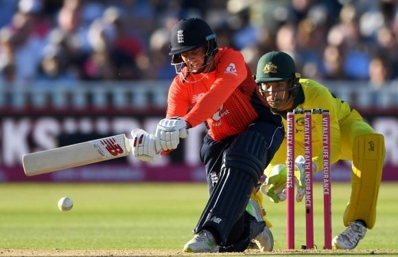 Test captain Joe Root will keep place in England's ODI and T20 side while Ben Stokes is poised to be recalled against India