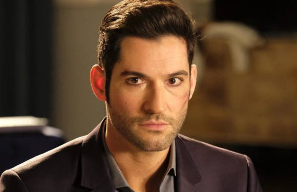 9 Other Shows Netflix Should Revive Now That 'Lucifer' Is Saved