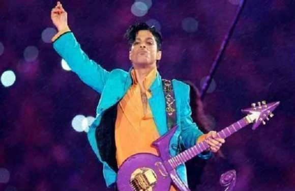 Prince's Death: Judge Decides If Charges Will Be Placed