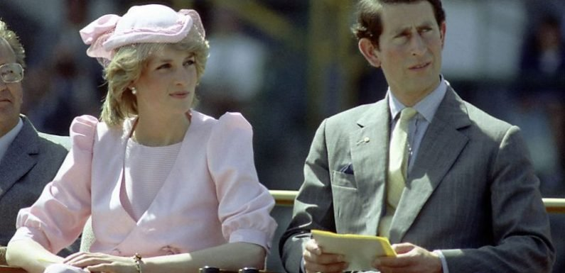 British Royal Family Drama: Craziest Feuds You Won't Believe Actually Happened