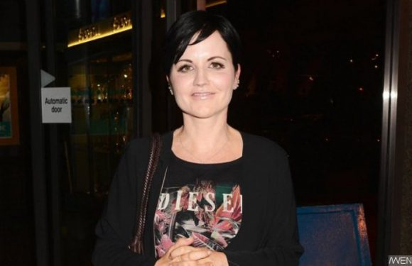 Bad Wolves Donate $250K to Dolores O'Riordan's Children