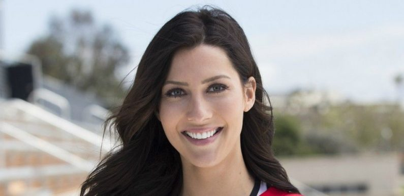 'Bachelorette' 2018 Spoilers: Week 4 Brings Lumberjacks, Bobsleds, & Country Music For Becca Kufrin & Her Guys