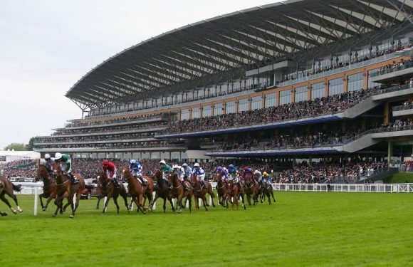 Schedule, TV channel, weather and how to get tickets for Royal Ascot 2018