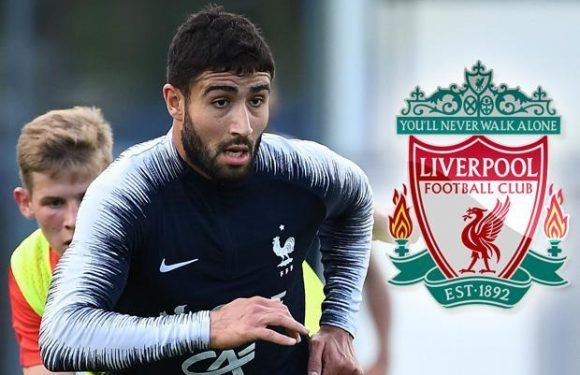 Lyon president reveals Nabil Fekir's reaction after plug was pulled on Liverpool transfer