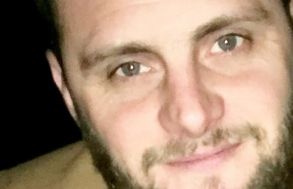 Tributes paid to RAC man knocked down and killed while fixing car on A617