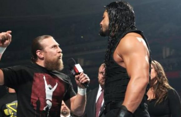 8 Rumored Matches WWE Needs To Avoid (And 8 Fans Want To See)