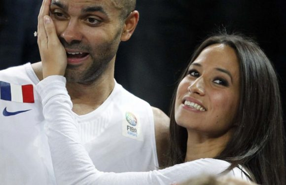 10 NBA WAGS Who Married Into Money And 10 Who Were Rich From The Start