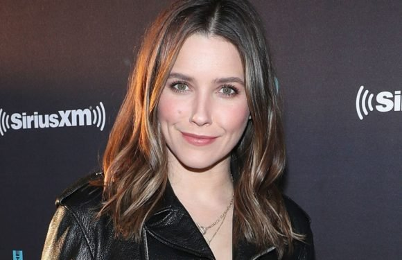 Sophia Bush Proves Chad Michael Murray Marriage Was Doomed From The Start