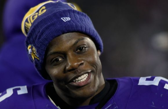 NFL Trade Rumors: New York Jets Have A Quarterback Conundrum And It Could Lead To A Teddy Bridgewater Trade