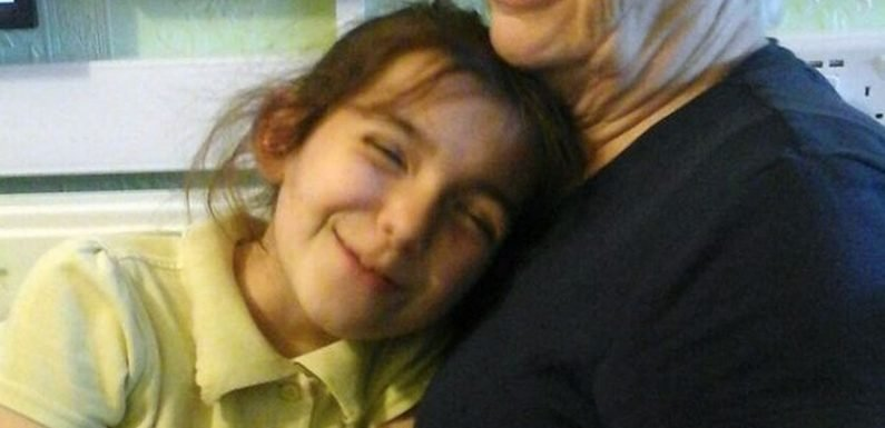 Girl, 10, died in her sleep after 'incomplete diagnosis' by nurse