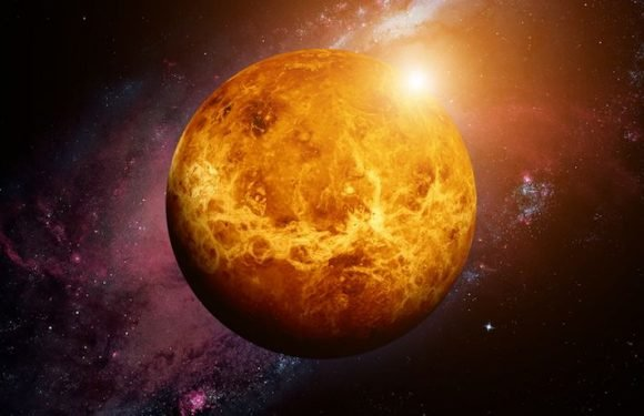 Venus Could See Length Of Day Change Due To Weather Phenomenon
