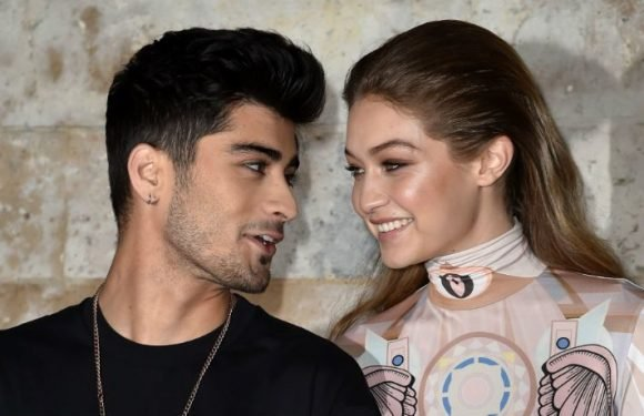 Zayn Malik Not Interested In 'People's Expectations,' Won't Label Relationship With Gigi Hadid