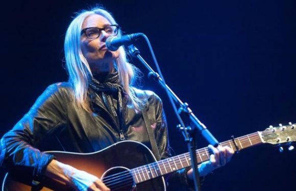 Aimee Mann, Funky Four +1 Perform, Slowdive Wins Big at Indie Libera Awards