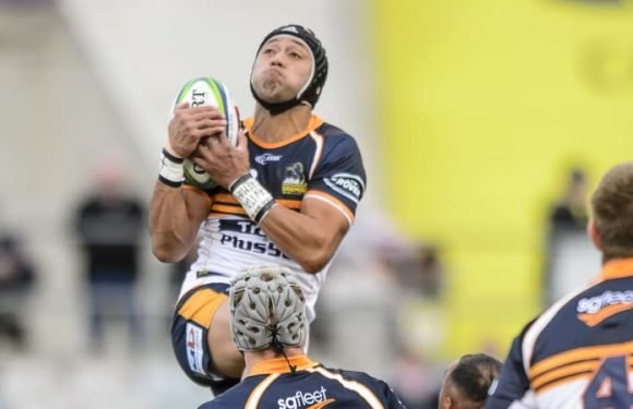 Christian Lealiifano set for dual contract after signing Japan deal