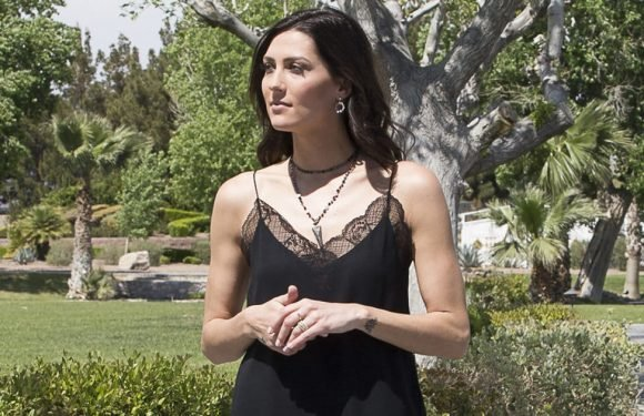 Rose Red Flags: 'The Bachelorette' Gives Us the Villain Showdown It Desperately Thought We Wanted