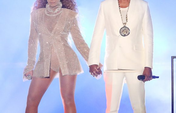 Beyoncé & JAY-Z's New Album Tackles Infidelity, Love Child Allegations & More: The Most Revealing Lyrics