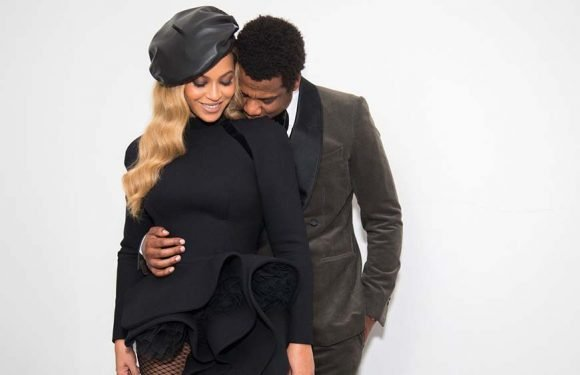 Beyonce & Jay-Z's 'Everything Is Love' Completes a Trilogy Begun with 'Lemonade' and '4:44'